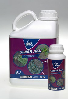 ClearAll2