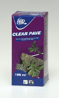 ClearPave