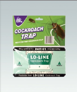 Cockroach_Trap