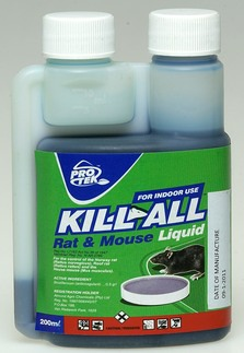 KillAllLiquid