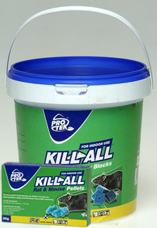 KillAllPellets2
